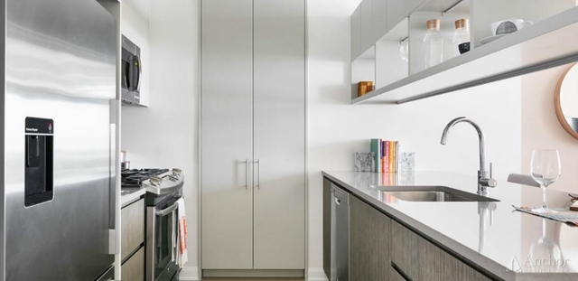 1 Bedroom, Flatiron District Rental in NYC for $5,750 - Photo 1