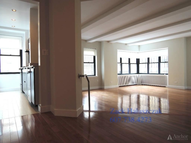 2 Bedrooms, Sutton Place Rental in NYC for $6,495 - Photo 2