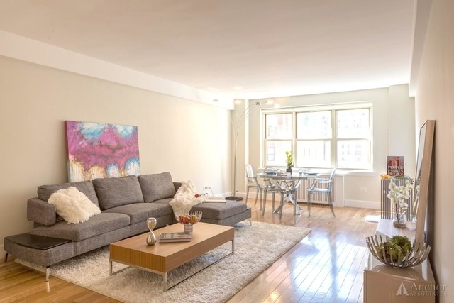 2 Bedrooms, Murray Hill Rental in NYC for $6,215 - Photo 1