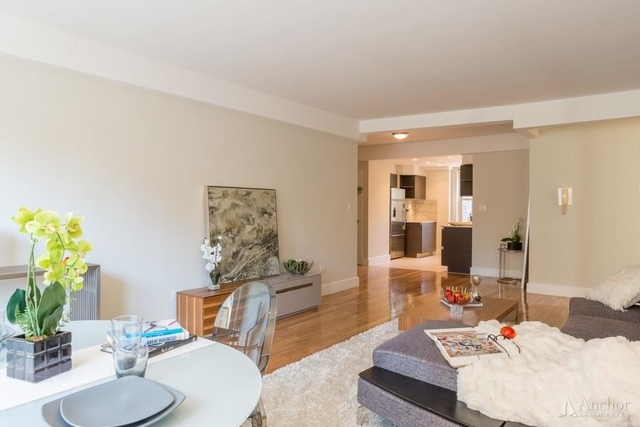 2 Bedrooms, Murray Hill Rental in NYC for $6,215 - Photo 2