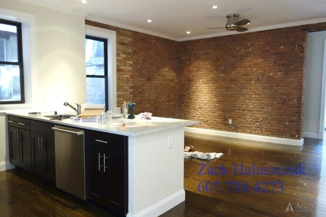 4 Bedrooms, Rose Hill Rental in NYC for $7,975 - Photo 1