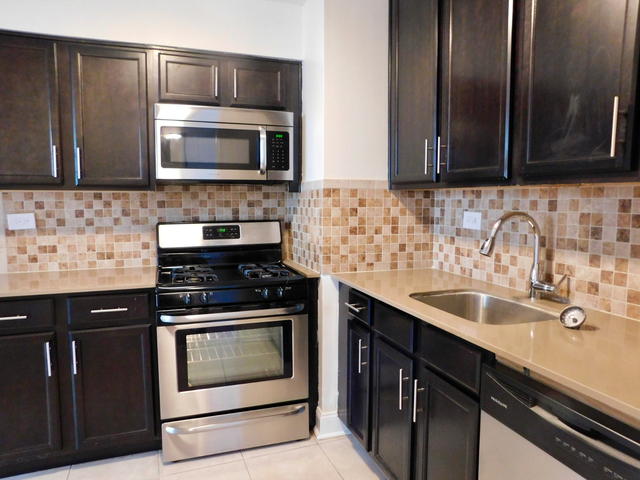 3 Bedrooms, Manhattanville Rental in NYC for $3,895 - Photo 1