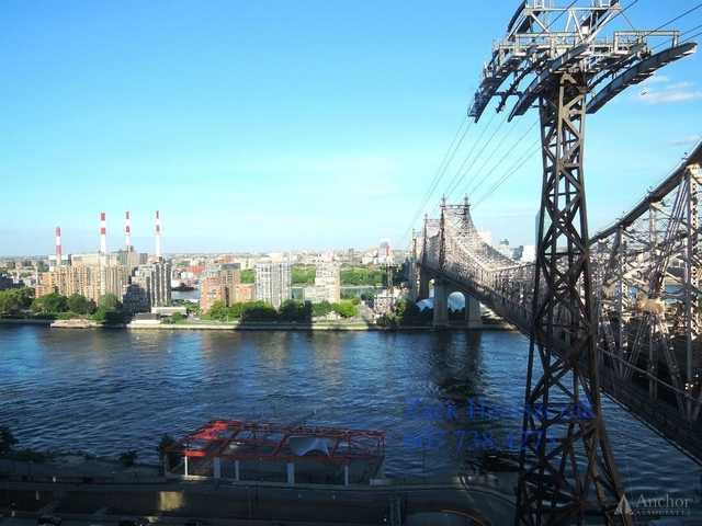 2 Bedrooms, Upper East Side Rental in NYC for $8,215 - Photo 1