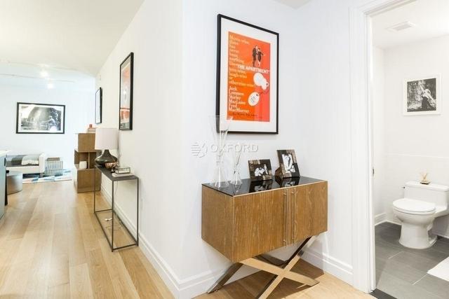 Studio, DUMBO Rental in NYC for $3,550 - Photo 1