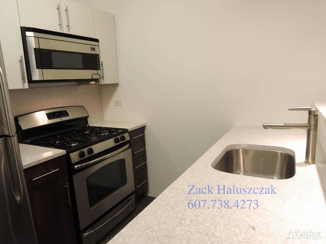 3 Bedrooms, Flatiron District Rental in NYC for $5,395 - Photo 2