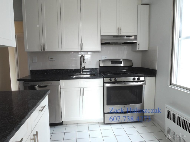 3 Bedrooms, Upper East Side Rental in NYC for $6,195 - Photo 2