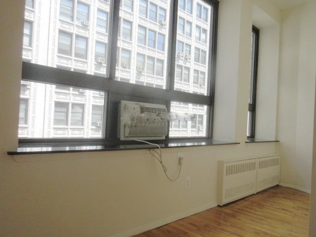 2 Bedrooms, Flatiron District Rental in NYC for $4,595 - Photo 2