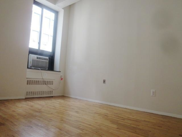 2 Bedrooms, Flatiron District Rental in NYC for $4,595 - Photo 1