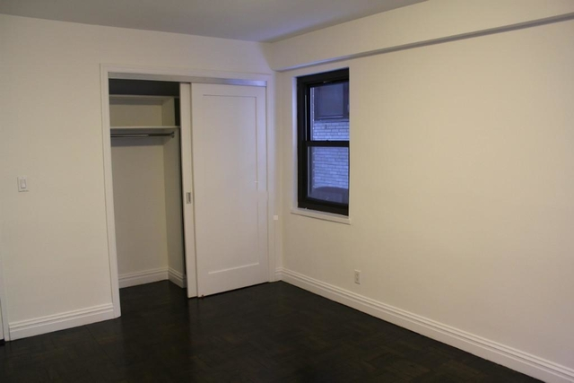 2 Bedrooms, Sutton Place Rental in NYC for $4,925 - Photo 2