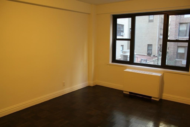 2 Bedrooms, Sutton Place Rental in NYC for $4,925 - Photo 1