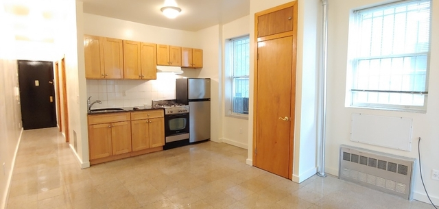 2 Bedrooms, Sunset Park Rental in NYC for $1,900 - Photo 2
