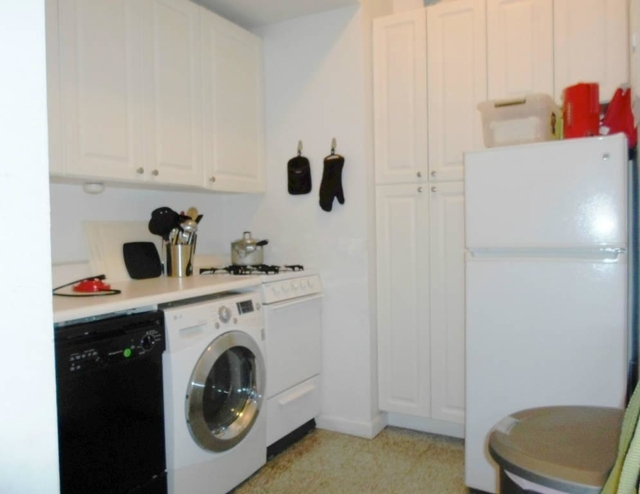 2 Bedrooms, Greenwich Village Rental in NYC for $4,150 - Photo 2