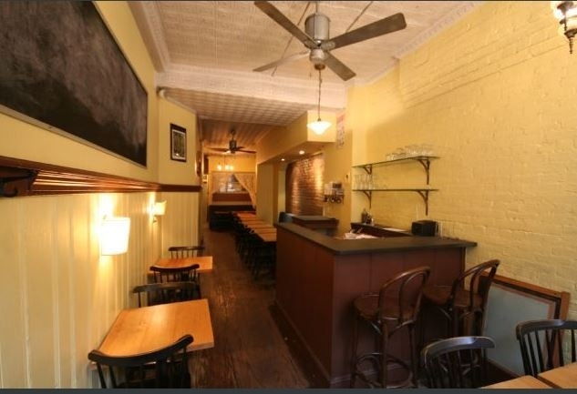 Studio, West Village Rental in NYC for $12,000 - Photo 1