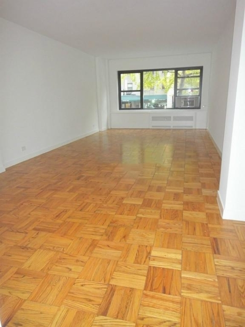Studio, Sutton Place Rental in NYC for $2,825 - Photo 1