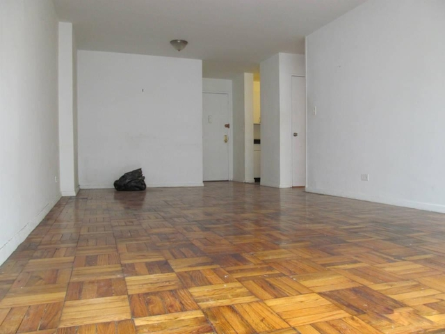 2 Bedrooms, Flatiron District Rental in NYC for $3,900 - Photo 2