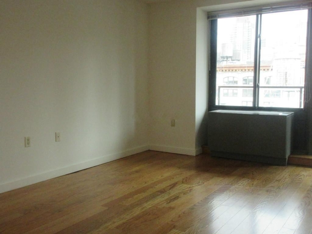 2 Bedrooms, Flatiron District Rental in NYC for $6,725 - Photo 2