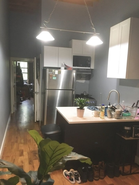 3 Bedrooms, Ocean Hill Rental in NYC for $3,100 - Photo 1