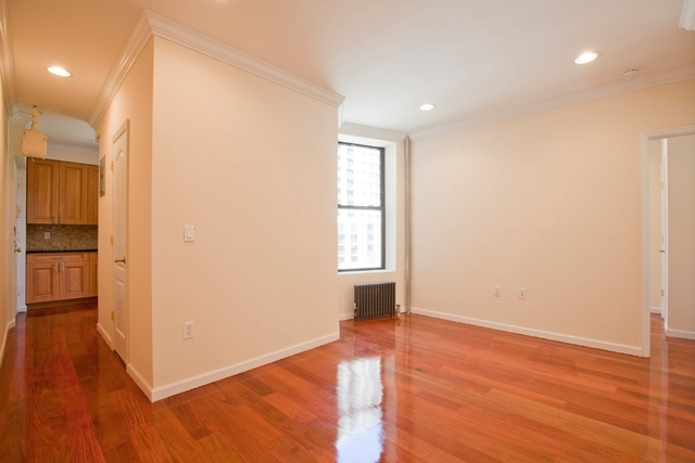 3 Bedrooms, Rose Hill Rental in NYC for $4,395 - Photo 1