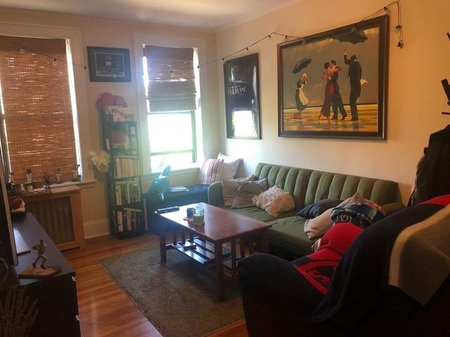 1 Bedroom, Ditmars Rental in NYC for $1,900 - Photo 2