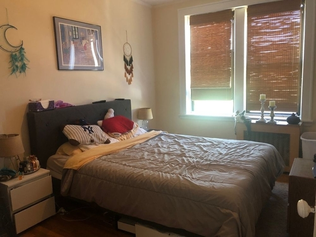 1 Bedroom, Ditmars Rental in NYC for $1,850 - Photo 1