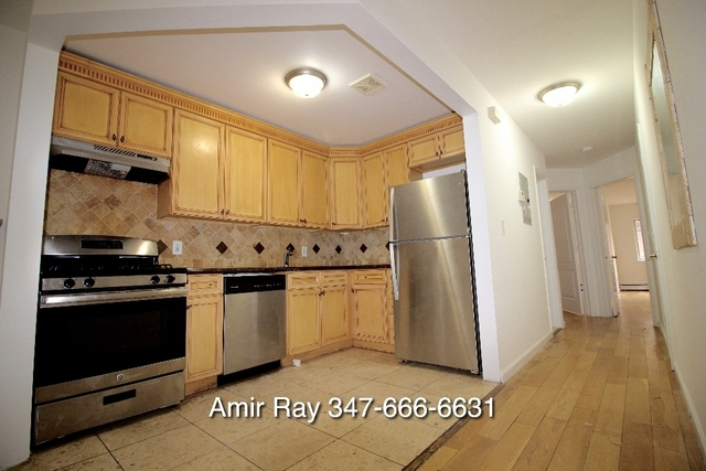 3 Bedrooms, Richmond Hill Rental in NYC for $2,500 - Photo 1