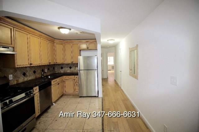 2 Bedrooms, Richmond Hill Rental in NYC for $2,250 - Photo 1