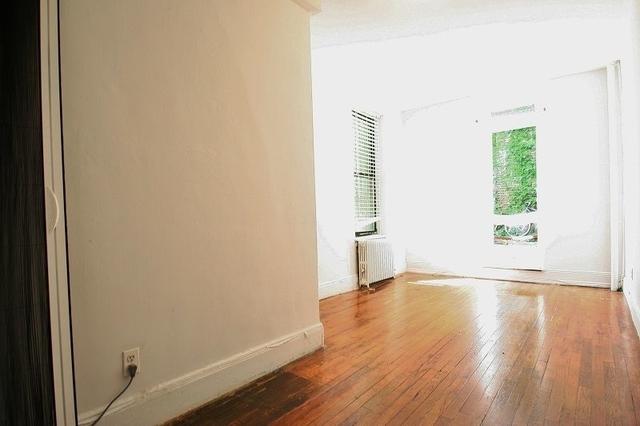 Studio, Chelsea Rental in NYC for $2,050 - Photo 2