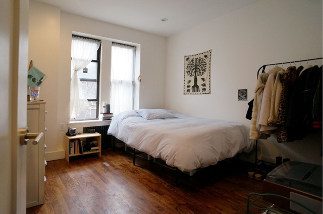 3 Bedrooms, East Williamsburg Rental in NYC for $3,475 - Photo 1