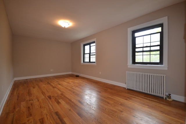 2 Bedrooms, Kew Gardens Hills Rental in NYC for $2,100 - Photo 2