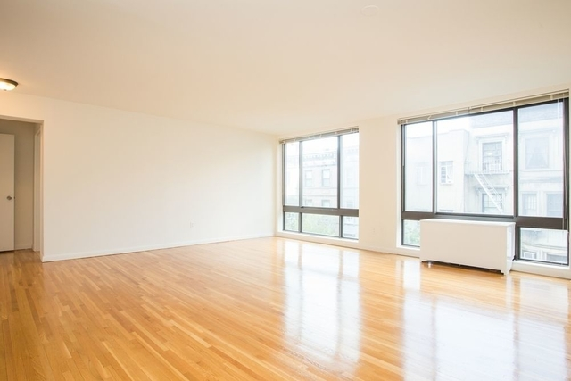 1 Bedroom, Lincoln Square Rental in NYC for $3,803 - Photo 1