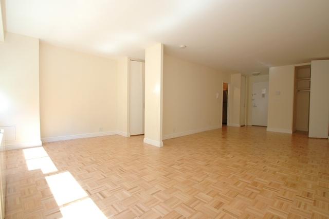 Studio, Flatiron District Rental in NYC for $3,125 - Photo 1