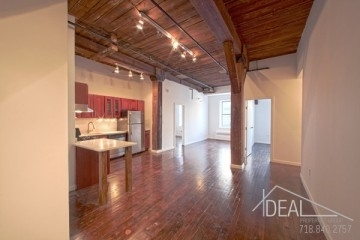 3 Bedrooms, Clinton Hill Rental in NYC for $5,995 - Photo 2