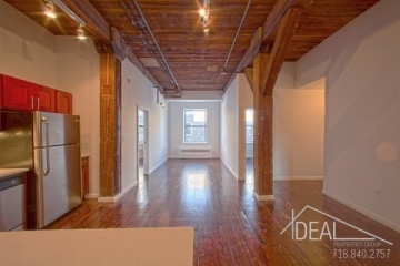 3 Bedrooms, Clinton Hill Rental in NYC for $5,995 - Photo 1