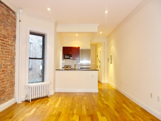 Upper East Side Rental In Nyc For 2 541 Photo