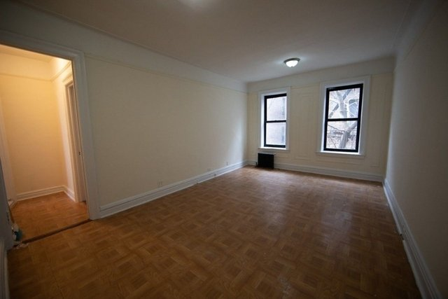 1 Bedroom, Fort George Rental in NYC for $1,750 - Photo 1