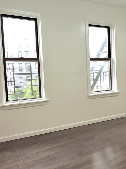 1 Bedroom, Morrisania Rental in NYC for $1,550 - Photo 2