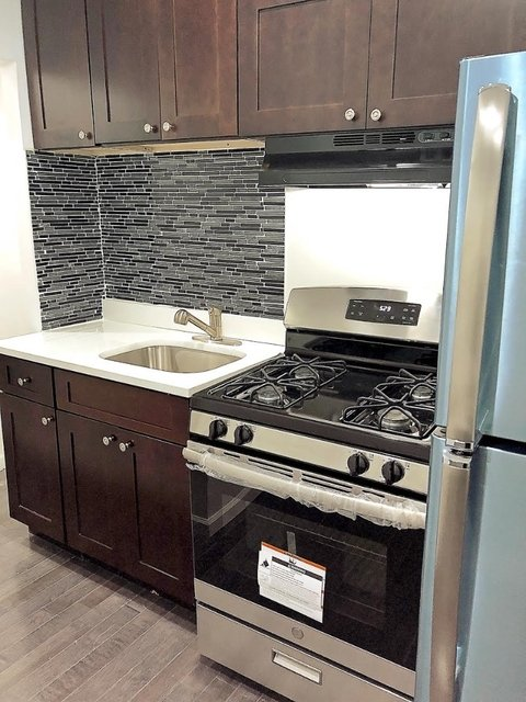 1 Bedroom, Morrisania Rental in NYC for $1,550 - Photo 1