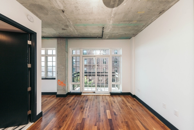 1 Bedroom, Ridgewood Rental in NYC for $2,384 - Photo 1