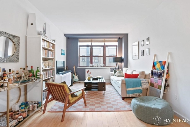1 Bedroom, Little Senegal Rental in NYC for $2,650 - Photo 1