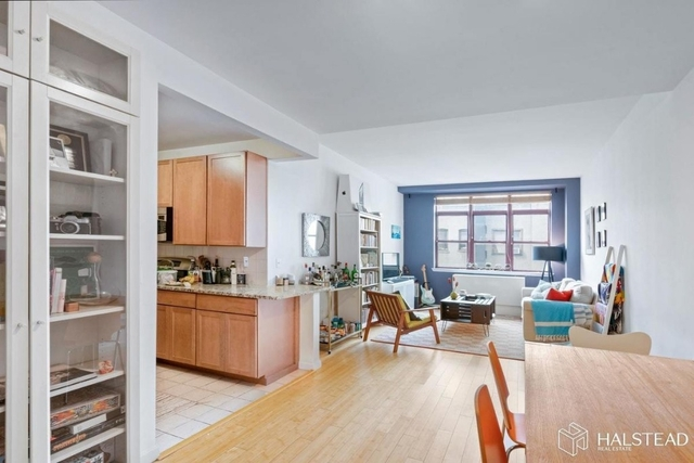 1 Bedroom, Little Senegal Rental in NYC for $2,650 - Photo 2