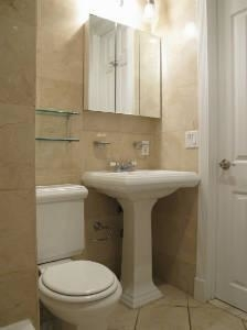 2 Bedrooms, West Village Rental in NYC for $3,827 - Photo 1