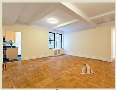 at East 92nd Street - Photo 1