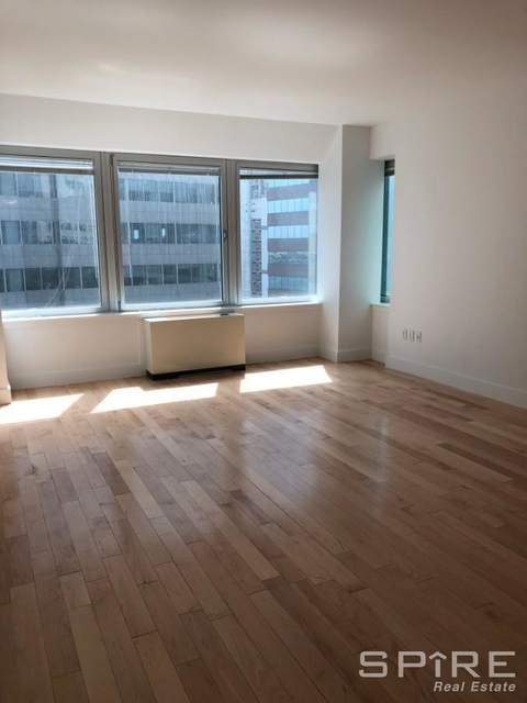 Studio, Yorkville Rental in NYC for $2,677 - Photo 2