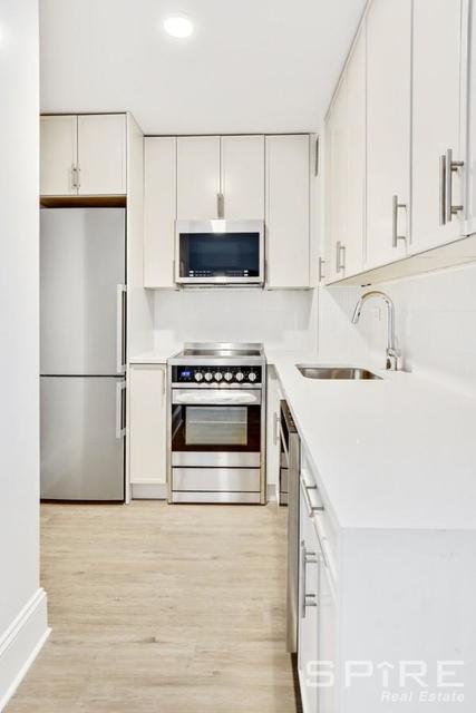 Studio, Koreatown Rental in NYC for $2,800 - Photo 1