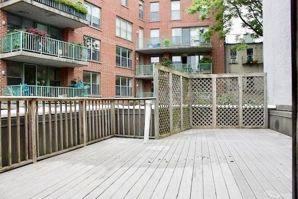 1 Bedroom, West Village Rental in NYC for $4,895 - Photo 2