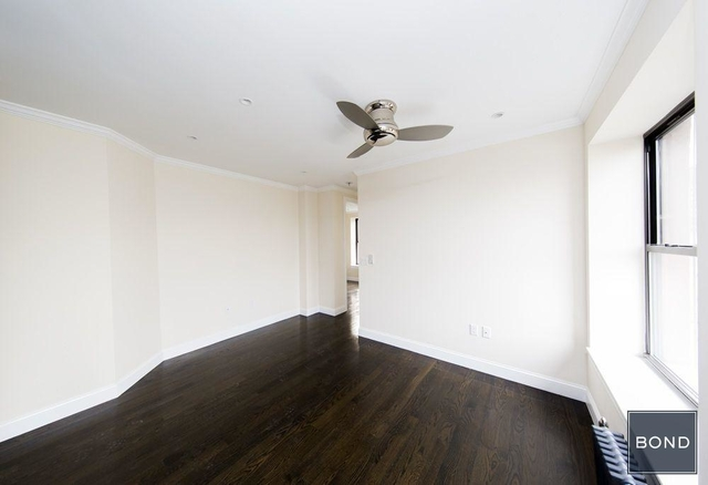 3 Bedrooms, Bowery Rental in NYC for $6,650 - Photo 1