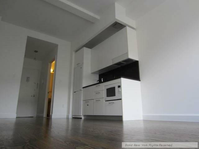 Studio, Upper West Side Rental in NYC for $2,695 - Photo 2