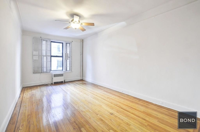 Studio, Turtle Bay Rental in NYC for $2,095 - Photo 1
