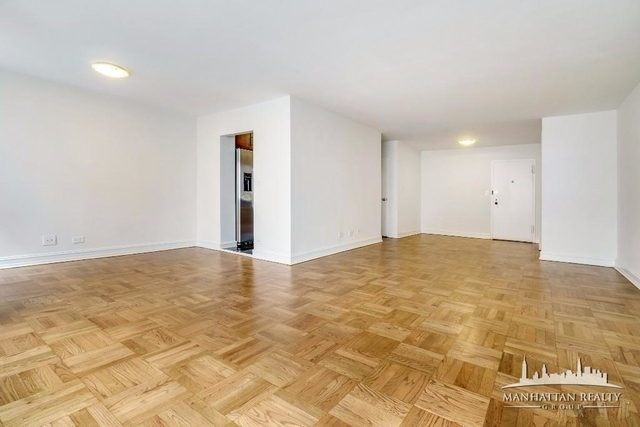 3 Bedrooms, Murray Hill Rental in NYC for $6,675 - Photo 1