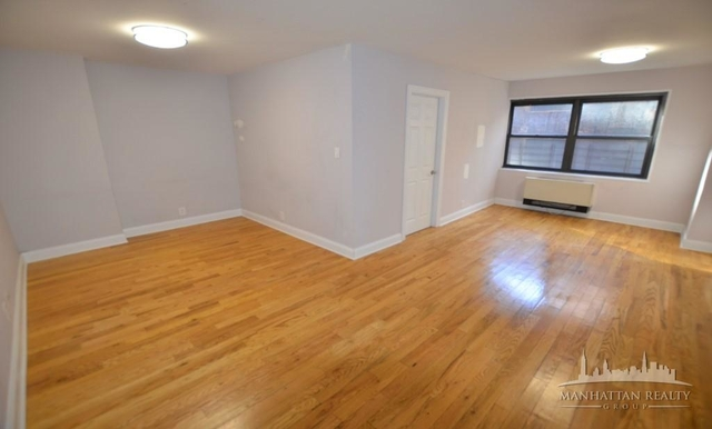 3 Bedrooms, Turtle Bay Rental in NYC for $6,125 - Photo 2